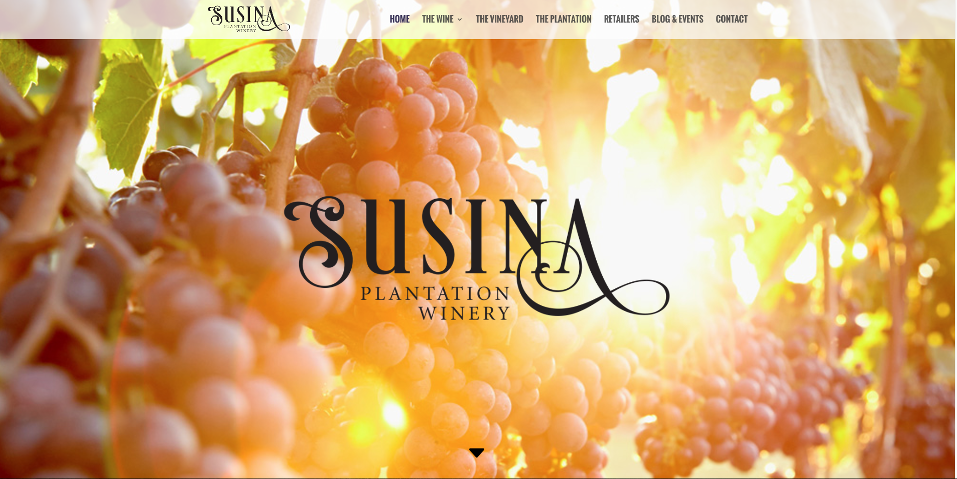 Susina Winery
